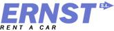 Ernst S.L. rent a car